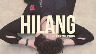 Bam Mastro - Hilang (Official Lyric Video)
