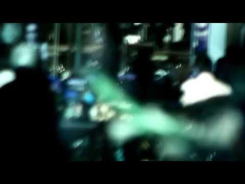 Roland M. Dill - Alleanza Radio Show 188 (Studio Mix)