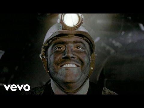 Buty - Krtek (videoclip)