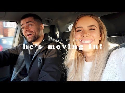 vlogmas-pt.-2:-he's-moving-in!-|-hello-october