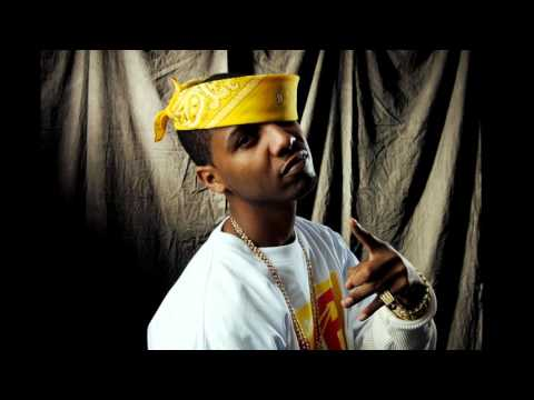 Juelz Santana and Willie The Kid - How You Get It Mp3