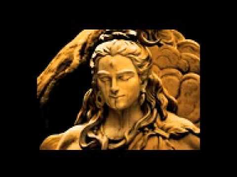 Peaceful Aum namah Shivaya Mantra Complete!: parmar sarman savdas