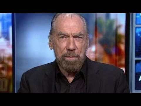 DeJoria blames media for scaring off consumers