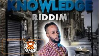 Don Pree - All About The Paper [Street Knowledge Riddim] March 2017