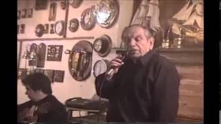 Tito Alonso: Trenzas (Tango)