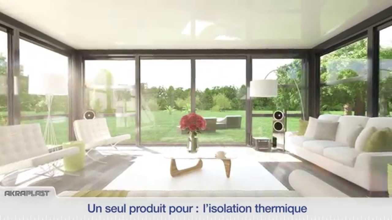 prix d 39 une v randa 20m2. Black Bedroom Furniture Sets. Home Design Ideas