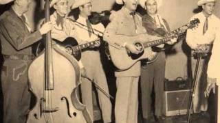 Ernest Tubb - An American Original - A Country Music Legend