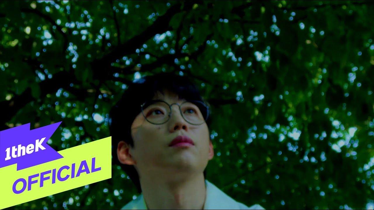 [Teaser] 10CM _ Go Back(고백)