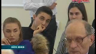 21 03 18 Азов Инфо.mpg
