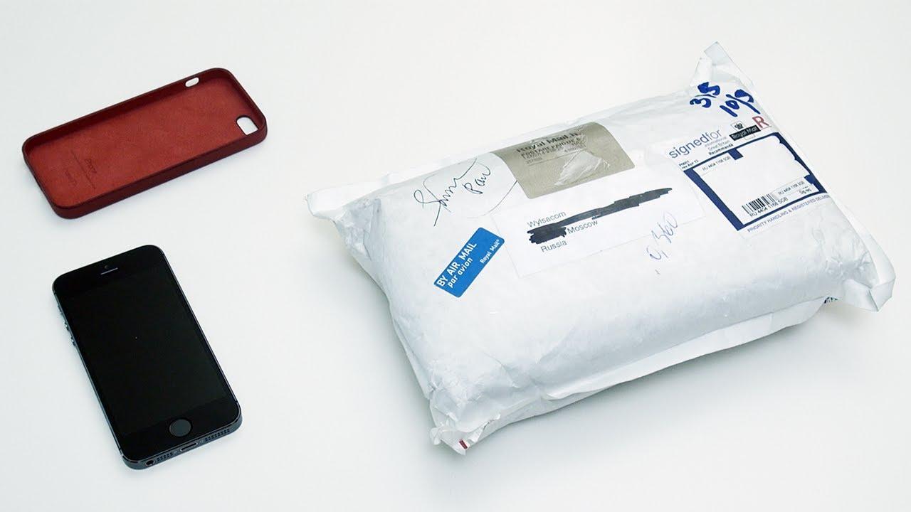 Сотмаркет  интернетмагазин мобильной техники и аксессуаров