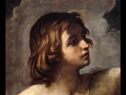 Lorenzo Lotto: 50+ Renaissance Paintings