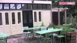 Video: buitenhotel De Vreemde Vogel Vlaardingen
