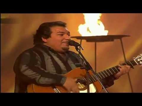 Chico & The Gypsies - Bamboleo 2002