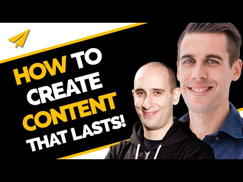 Perennial Seller: The Art of MAKING and MARKETING Work that LASTS ft. @ryanholiday