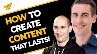 perennial seller the art of making and marketing work that lasts ft ryanholiday