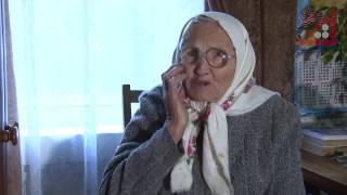 Голод 32-33-го років  - геноцид українського народу