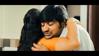 Actor Sathish's Emotional Short Film | Appappa