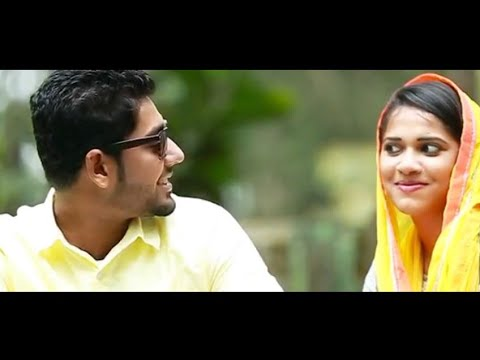 kanniloranjanam ezhuthiya penne Love song by_Basil Johnson. Mp4