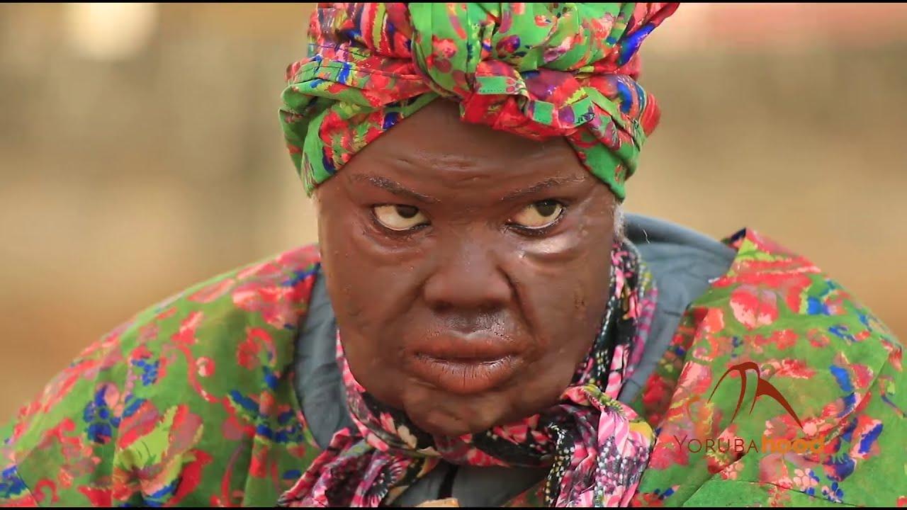 Download Olugbeja Olorun - Yoruba Latest 2021 Movie Now Showing On Yorubahood