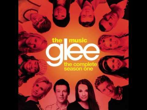 Glee Cast - Hello, i love you (Single)
