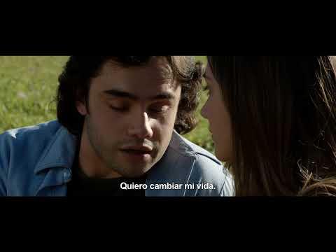 La música del silencio (Subtitulada) - Trailer