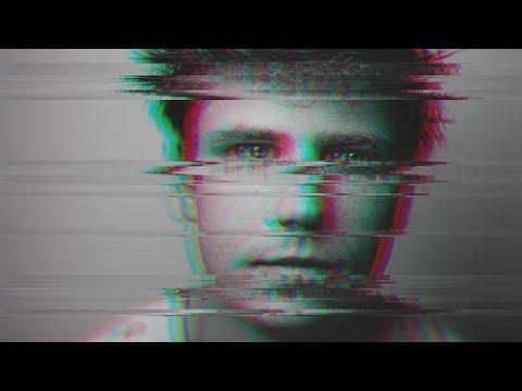 Glitch Effect In Photoshop | Coen