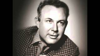 Watch Jim Reeves Four Walls video