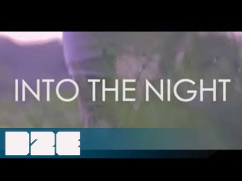 MDNGHT - Into The Night (Official Video)