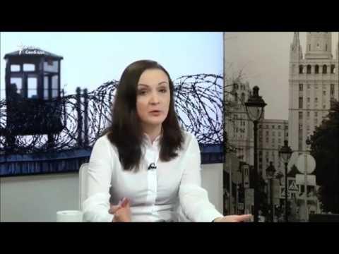 Пытки на женских зонах видео