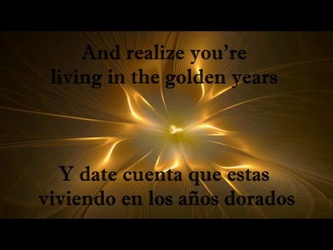 Wasted Years (Iron Maiden) Lyrics Ingles-Español