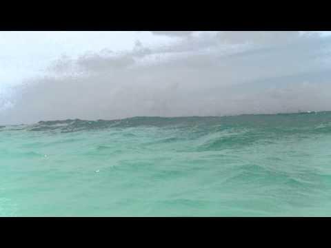 Diego Garcia Beaches