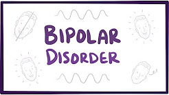 hqdefault - Bipolar Depression Find Information Manic Medical Need