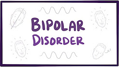 hqdefault - Bipolar Manic Depression Wikipedia