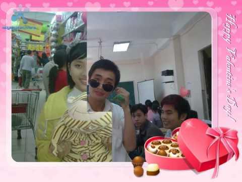 Neu khong nhu la mo Phan Dinh Tung