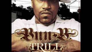 Bun B ft Rick Ross , David Banner & 8 Ball & MJG - (You