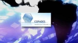 COPADES 25 Años