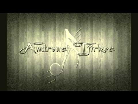 Martin Garrix Animals (Andreas Tjirkos...