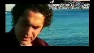 Hatef - Royaaye Aabi