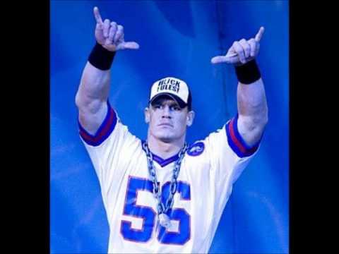 John Cena - Don't Fuck With Us.wmv