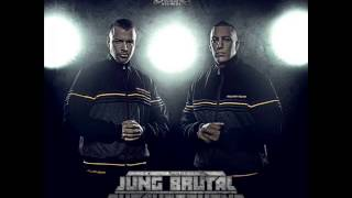 Kollegah feat Farid Bang - 4 Elemente