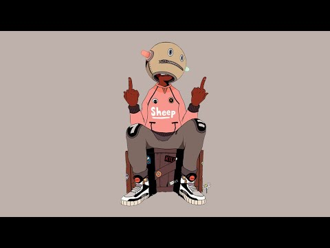 "[FREE] Freestyle Type Beat – ""Busy"" 
