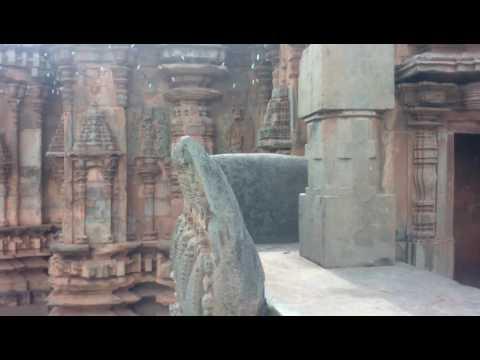 hubli chandramouleshwara temple
