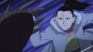 Watch Fullmetal Alchemist: Brotherhood Specials Anime Trailer/PV Online