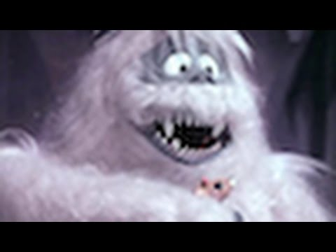 Top 10 Greatest Christmas Villains and Doubters from Animated Movies
