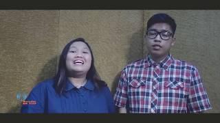 Anak Orang Kaya/SK KIDS Short Movie