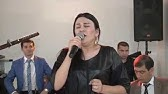 Ulviyye Namazova Bir Qadini Aglatma 2019 New Hit Youtube