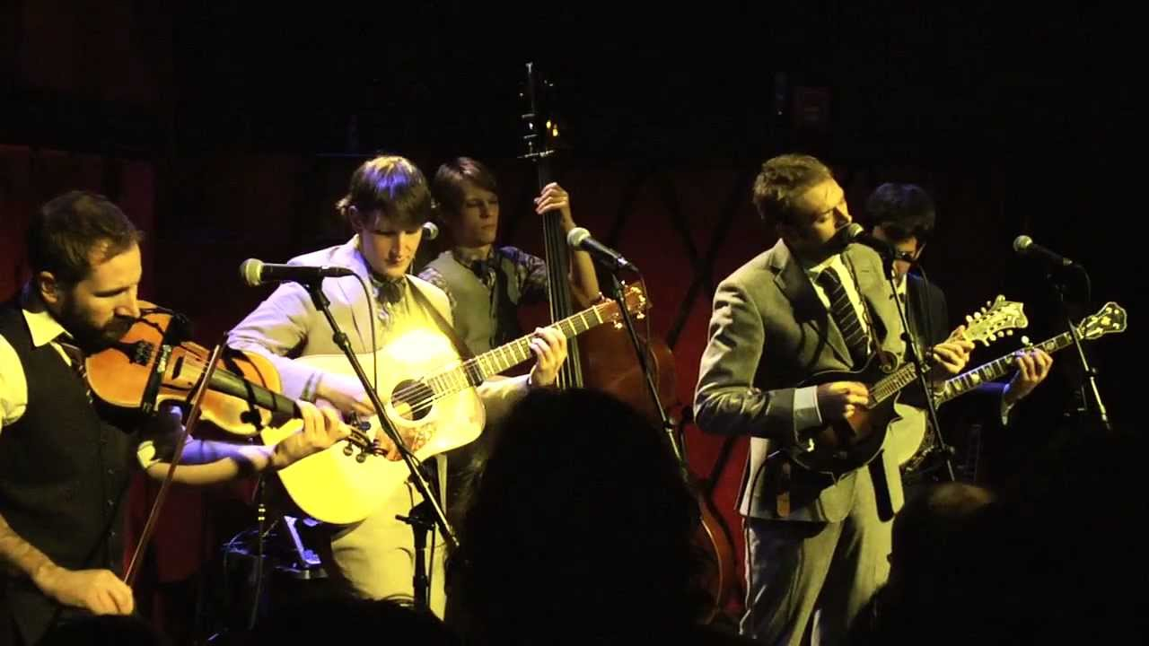 punch-brothers-whos-feeling-young-now-live-at-rockwood-music-hall-punchbrothers