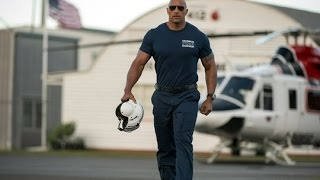 San Andreas Official Teaser Trailer #1 Soundtrack / Song