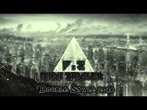 {DJ Fahmi™}- Double Style 2016