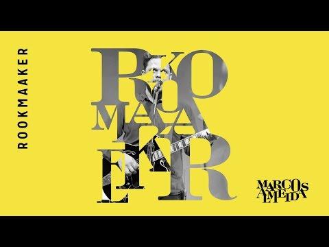 Rookmaaker | Marcos Almeida [CD Eu Sarau Parte 2]